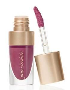 Тинт для Губ / Jane Iredale Beyond Matte™ Lip Fixation Lip Stain