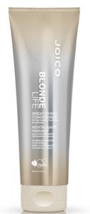 Кондиционер для сохранения яркости блонда / Joico Blonde Life/Blonde Life Brightening Conditioner