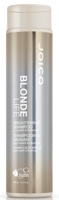 Шампунь для сохранения яркости блонда / Joico Blonde Life/Blonde Life Brightening Shampoo