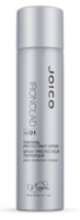 Термозащитный спрей / Joico Iron Clad Thermal Protectant Spray