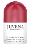 Шариковый Дезодорант / Juvena Body 24H Long Lasting Deodorant