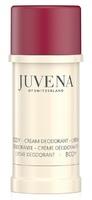 Крем-дезодорант / Juvena Cream Deodorant Daily Performance