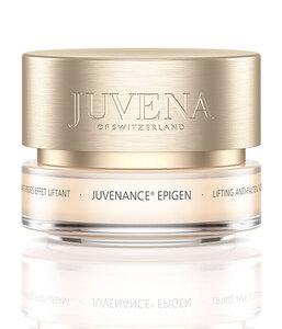 Лифтинг крем от морщин Эпигенетик дневной / Juvena Epigen Lifting Day Cream