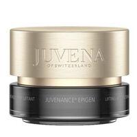 Лифтинг крем от морщин Эпигенетик ночной / Juvena Epigen lifting night cream