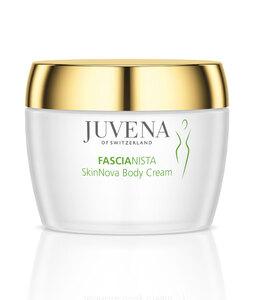 Роскошный питательный крем для тела СкинНова Фасцианиста / Juvena Fascianista Skinnova Body Cream