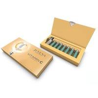 Лиофилизированный витамин с 79% концентрат / Juvena Vitamin c concentrate
