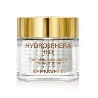 Увлажняющий крем гидросфера / Keenwell H2O Hydrosphera