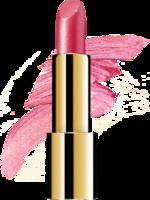 Губная помада / Keenwell Platinum Lipstick
