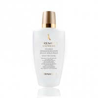Флюид для снятия макияжа для всех типов кожи / Keenwell Premier Demake-Up Fluid One Step