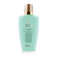 Фруктовая вода-тоник для снятия макияжа для нормальной и сухой кожи / Keenwell Premier Eclat Fruit Water