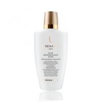 Мягкое молочко для снятия макияжа для чувствительной кожи / Keenwell Premier Soft Demake-up Milk