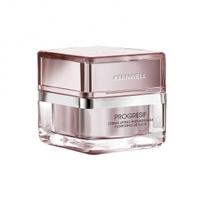 Лифтинг-крем от морщин вокруг глаз / Keenwell Progresif Lifting Anti-Wrinkle Eye Contour Cream