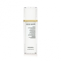 Депигментирующая сыворотка / Keenwell Rege-White Depigmentating Serum