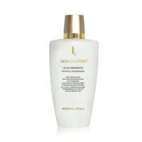 Увлажняющее молочко / Keenwell Skin Confort Leche Hidratante