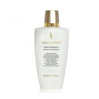 Увлажняющий тоник / Keenwell Skin Confort Tonico Hidratante