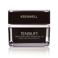 Дневной ультралифтинговый омолаживающий крем / Keenwell Tensilift Crema Super Lifting Antiarrugas – Dia