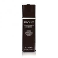 Мультилифтинговая сыворотка против морщин / Keenwell Tensilift Serum Multitensor Reafirmante Antiarrugas