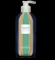 Эмульсия увлажняющая для тела / Keenwell Textura Moisturising Body Emulsion