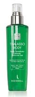 Липоредуцирующая и дренирующая сыворотка для тела / Keenwell Thalasso Body Liporeducer Draining Serum