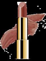 Губная помада / Keenwell Ultra Shine Lipstick