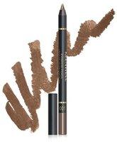 Карандаш для бровей / Keenwell Eyebrow Pencil