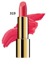 Губная помада / Keenwell Soft Lipstick