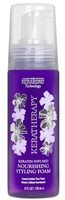 Пена для придания объема / Keratherapy Keratin Infused Nourishing Styling Foam