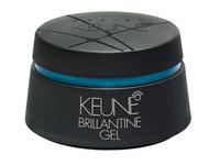 Гель-бриллиантин / Keune Brillantine Gel