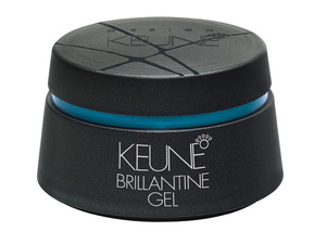 Гель-бриллиантин / Keune Brillantine Gel