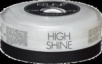 """Паста для волос """"Роскошный блеск"""" / Keune Care Line Man Magnify High Shine"""