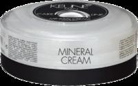 Минеральный крем для мужской укладки / Keune Care Line Man Mineral Cream Magnify