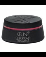 """Маска """"Стойкий цвет"""" / Keune Color Care Treatment"""