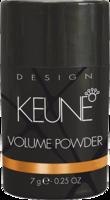 Пудра для объема / Keune Design Styling Volume Powder