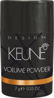 Пудра для объема / Keune Design Styling Volume Powder