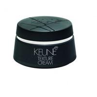 """Крем """"Текстурирующий"""" / Keune Design Texture Cream"""