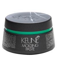 Моделирующая глина / Keune Disconnect Molding Paste