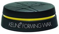 Формирующий воск / Keune Forming Wax