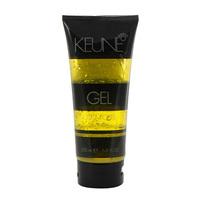 Гель для волос Ультра Форте / Keune Hairgel Ultra Forte