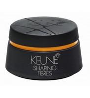 Фруктовый воск / Keune Shaping Fibers