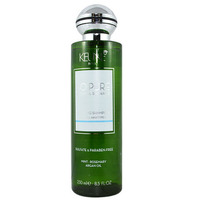 "Шампунь ""Освежающий"" / Keune So Pure Cooling Shampoo"