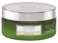 """Маска для волос """"Увлажняющая"""" / Keune So Pure Moisturizing Treatment"""