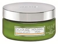 "SPA-глина ""Формирующая"" / Keune So Pure Molding Mud"