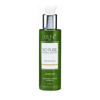 """SPA-крем """"Укрощенный локон"""" / Keune So Pure Natural Balance Curl Enhancer"""