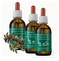 Эликсир-афродизиак «ИЛАНГ-ИЛАНГ 100%» для омоложения и ароматерапии / Kleraderm Essential oil Ylang ylang 100%