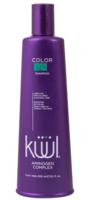 Шампунь для окрашенных волос / Kuul Color Me Shampoo