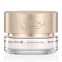 Подтягивающий дневной крем для нормальной и сухой кожи / Juvena Lifting day cream