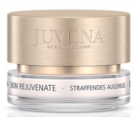 Подтягивающий гель для области вокруг глаз / Juvena Lifting eye gel