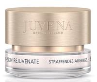 Подтягивающий гель для области вокруг глаз / Juvena Lifting - Skin Rejuvenate Lifting eye gel