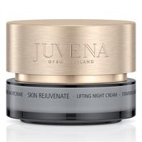 Подтягивающий ночной крем для нормальной и сухой кожи / Juvena Lifting night cream
