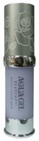 CO Аква-основа «Преображение» Корал / La Sincere Aqua Gel Revise Color Base